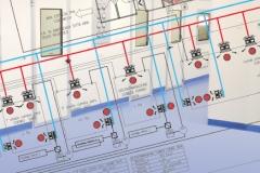 Nuova Icat - HVAC Ambienti Controllati