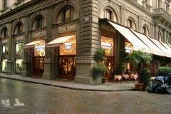 Bar Caffè Storico