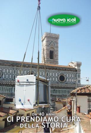 Brochure-Beni-Culturali-Nuova-Icat