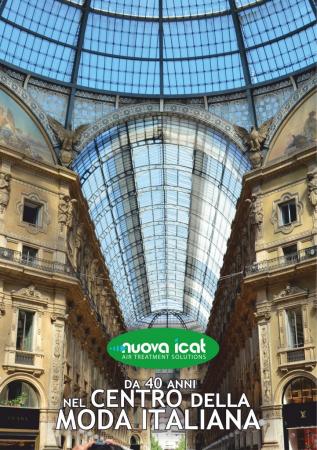 Brochure-Moda-Nuova-Icat