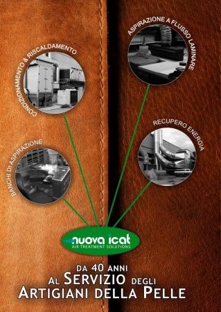 Nuova-Icat-Depliant-Settore-Pelle