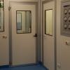 cleanroom antiblastici laboratorio-002