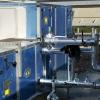 cleanroom antiblastici laboratorio-004