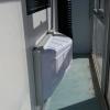 cleanroom antiblastici laboratorio-006