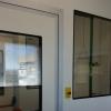 cleanroom antiblastici laboratorio-008