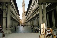 Impianti distribuzione e aspirazione aria laboratorio fotografico importante museo fiorentino