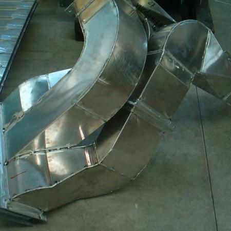 enzo-santià-002