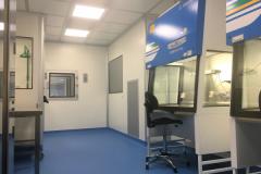 in-hospital cleanroom - camera sterile ospedaliera (14)