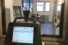 in-hospital cleanroom - camera sterile ospedaliera (16)