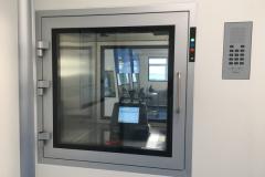 in-hospital cleanroom - camera sterile ospedaliera (17)