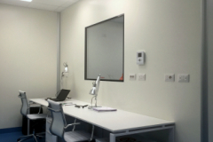 in-hospital cleanroom - camera sterile ospedaliera (21)