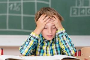 brutta-aria-nelle-scuole