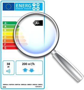 etichetta-energetica